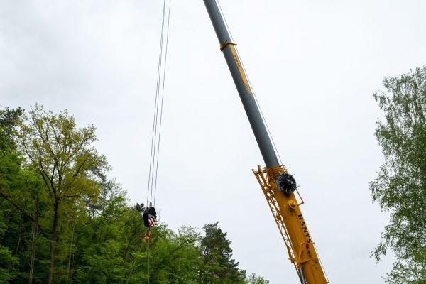 osazeni-mostni-konstrukce-85017493E-63F4-FD71-3DEB-76F25485899C.jpg
